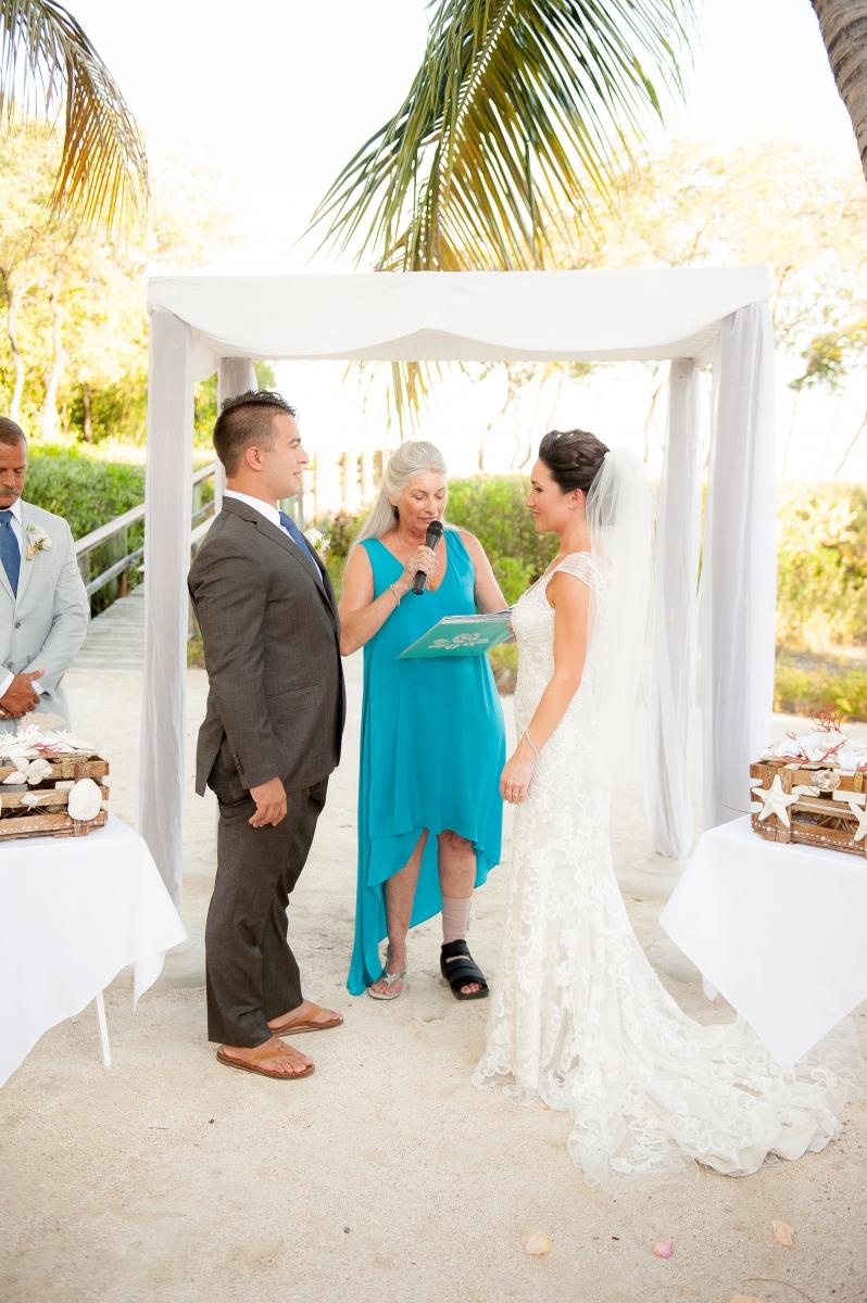 ADAM AND SARAH S DESTINATION WEDDING-ADAM AND SARAH S DESTINATION WEDD-0296